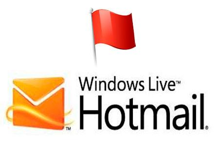 correo hotmail y otras de sus mejores herramientas en hotmail iniciar